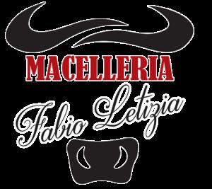 Fabio Letizia Macelleria Caserta