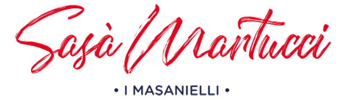 Sasà Martucci